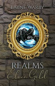 REALMS Elven Gold